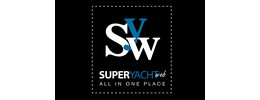 SuperYachtWeb.Com is a unique collection of the most powerful ...